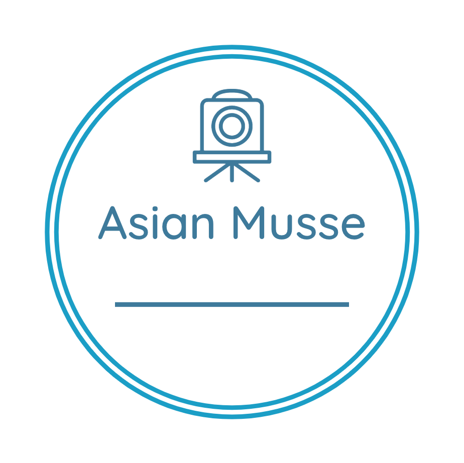 Asian Musse